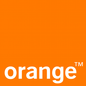 ORANGE CENTRAFRIQUE